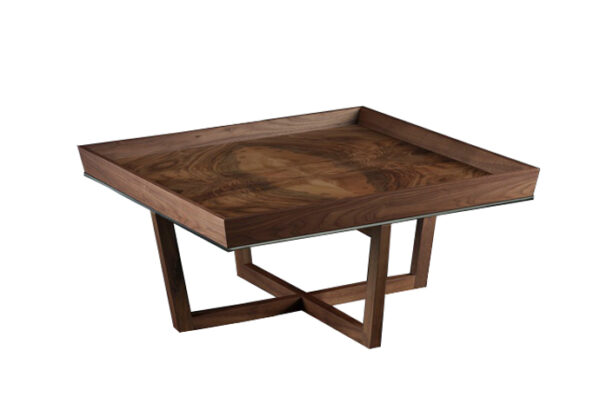 fawn cocktail table