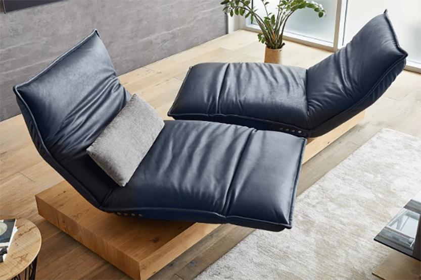 free spirit motion sofa