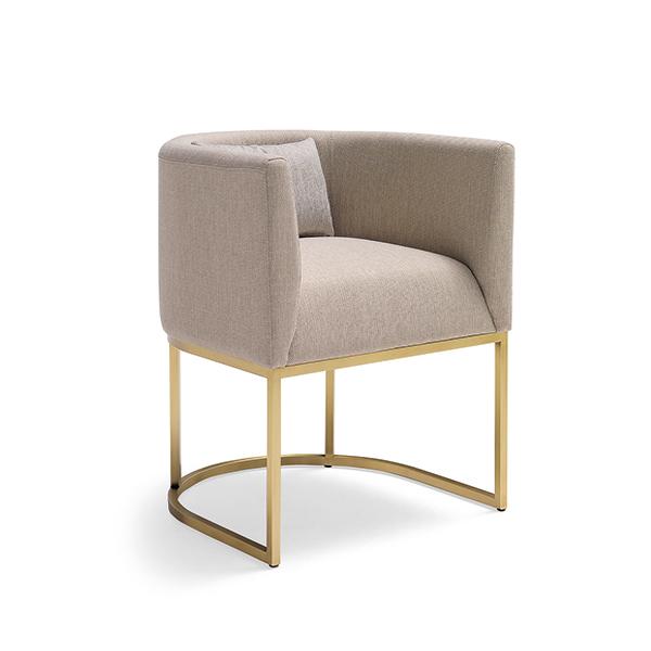 gisela armchair