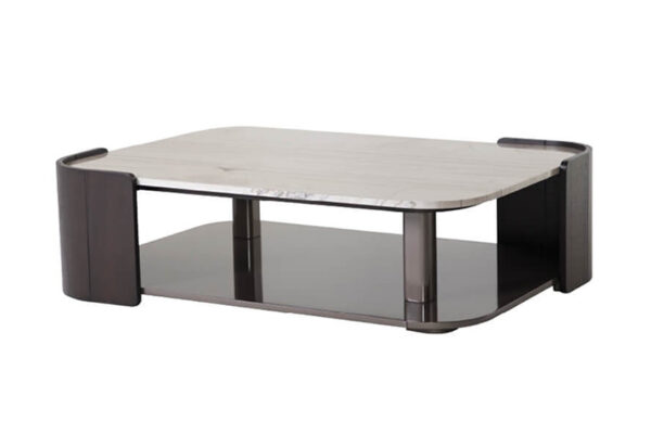 haven cocktail table