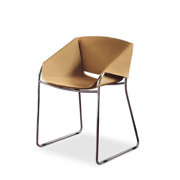 humble dining chair