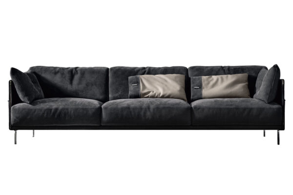 jack sofa
