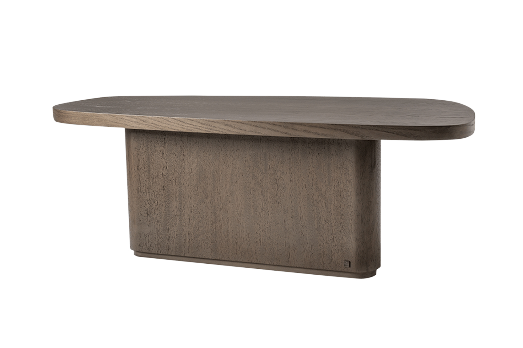 jesper cocktail table