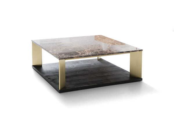 lenora cocktail table