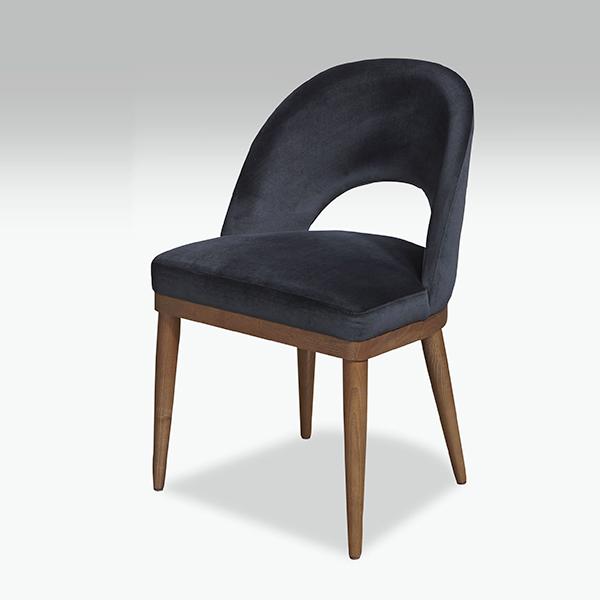 lona side chair