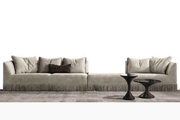 marilyn sofa