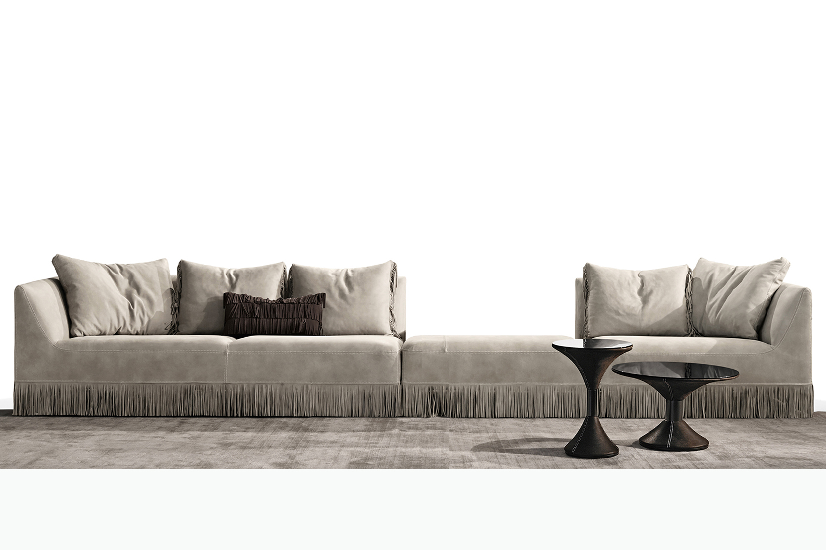 Living Room Ideas Monroe Sofa