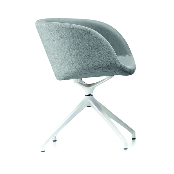 michael desk chair
