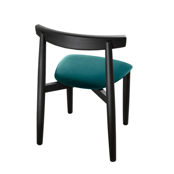 montera bold side chair