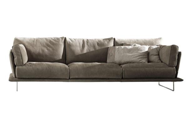 vessel sofa