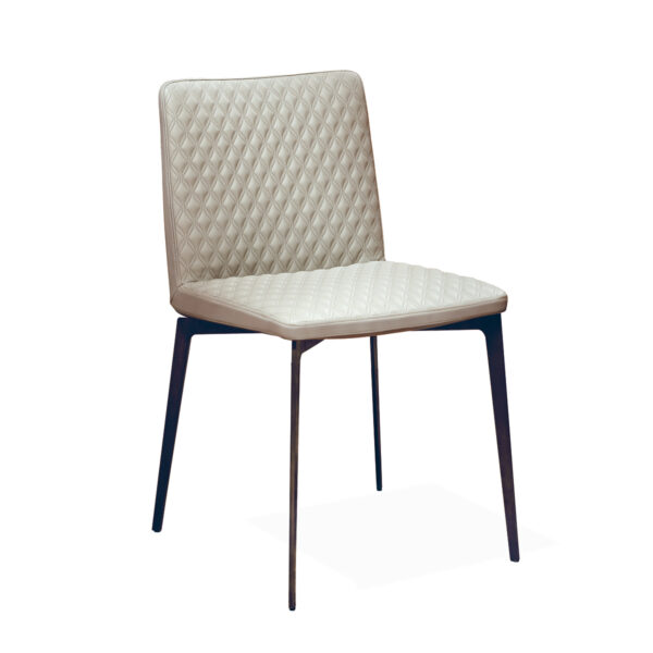oliver dining chair II