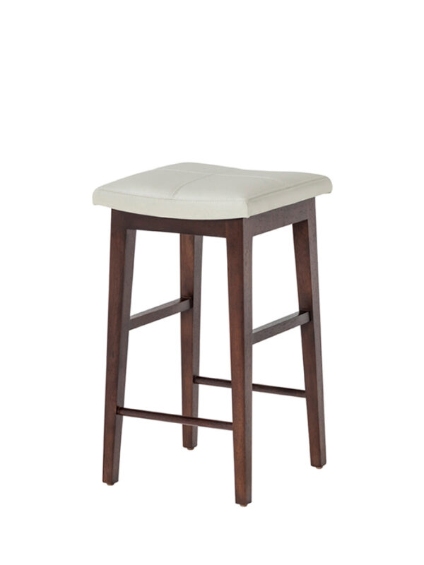 potter counter stool