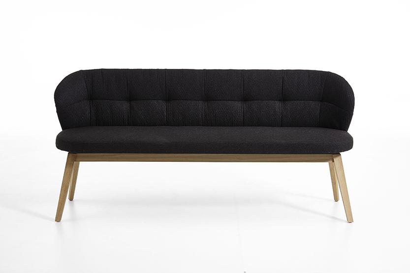 runa bench
