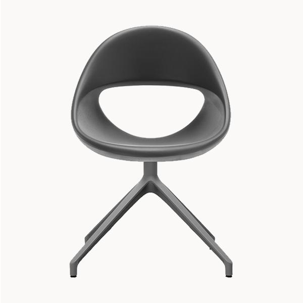 shamrock dining chair II