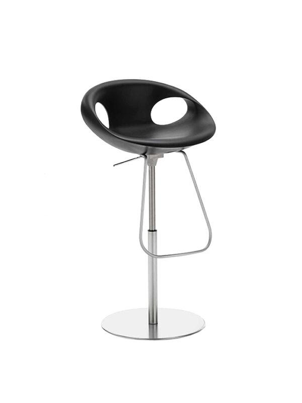 sur adjustable stool