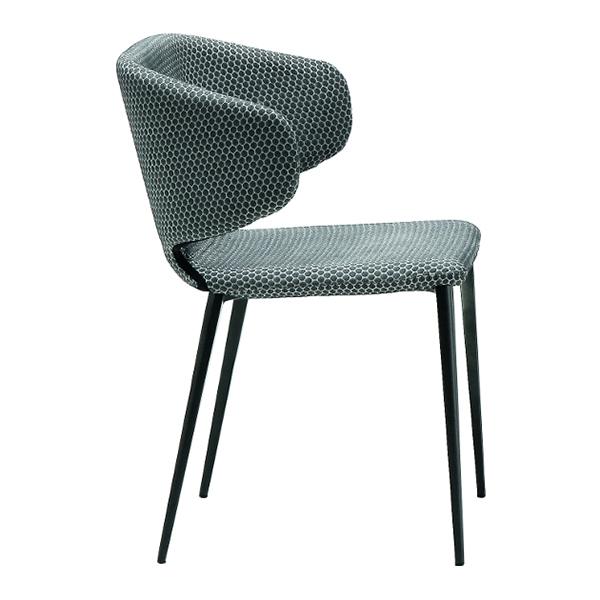 warp armchair