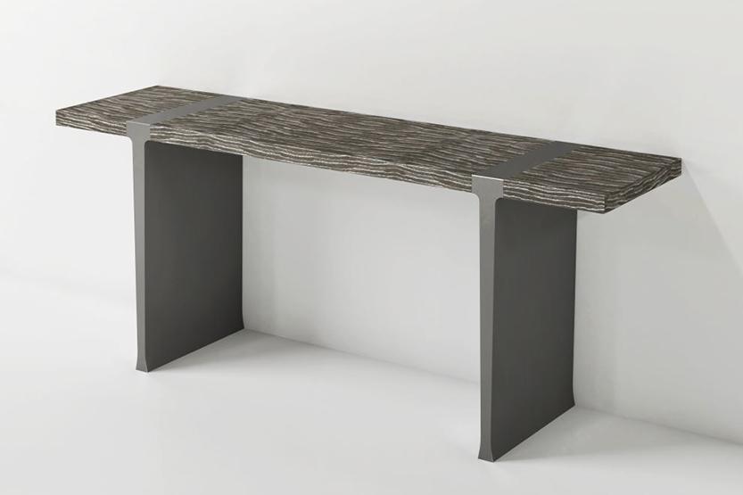 cy zoya desk