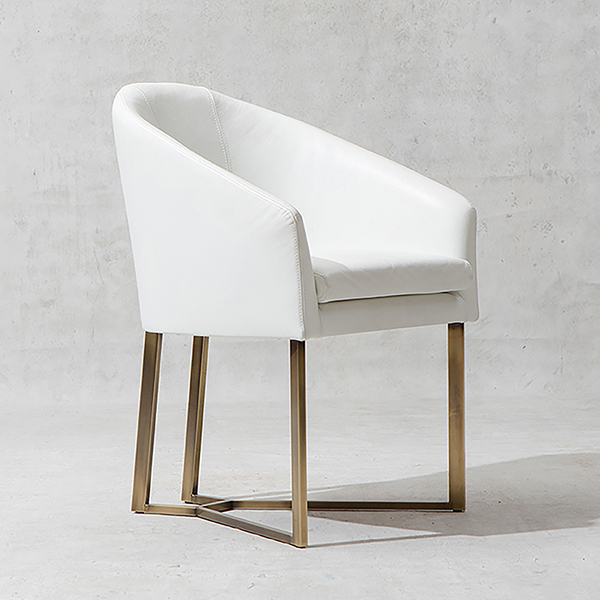 cala dining chair