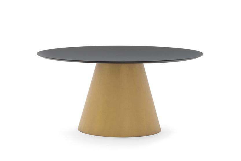 diem dining table