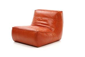 lavello lounge chair