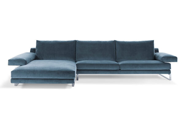 lucian sectional