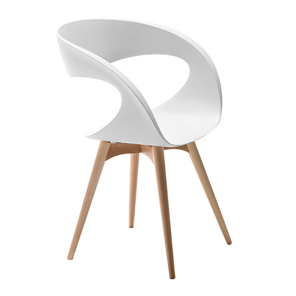 lyndsie chair