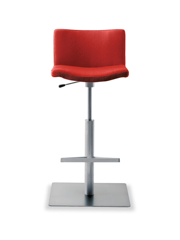 ocean stool
