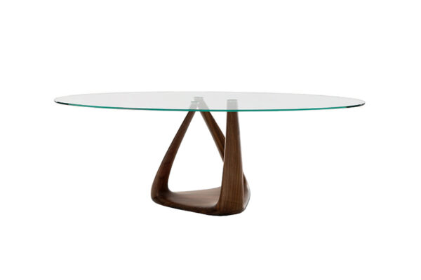 rizo dining table