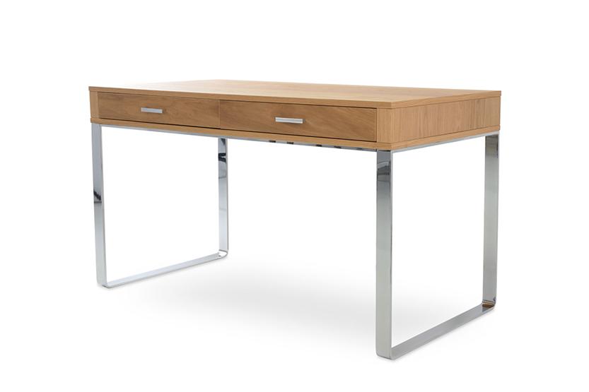 soho desk