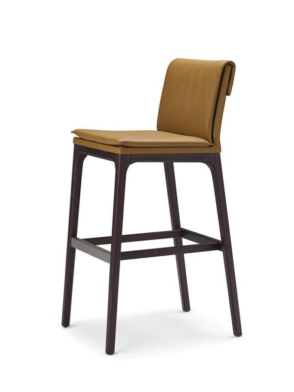 sophia stool