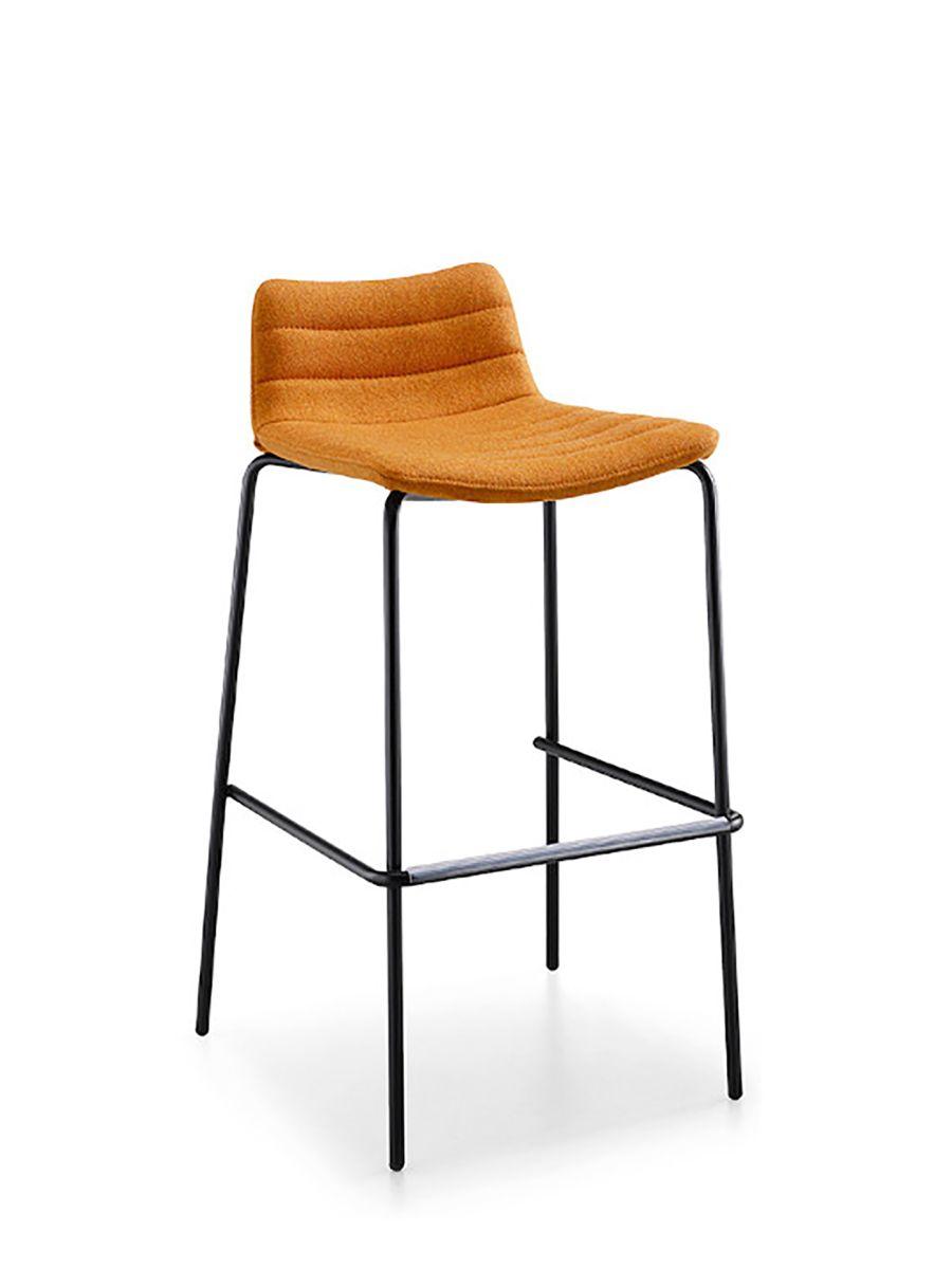 copertina stool