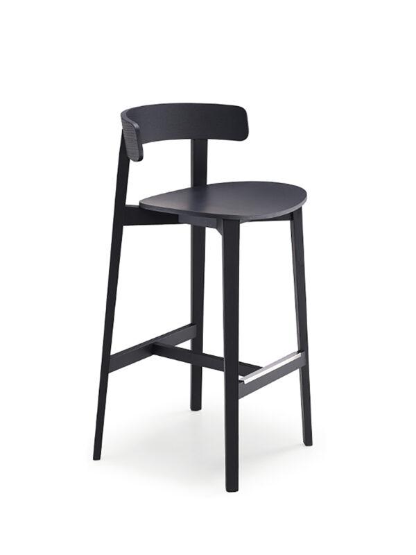 maia stool