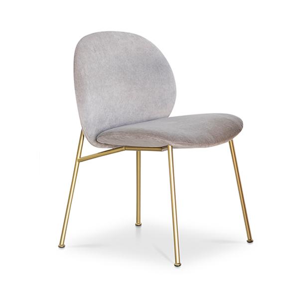 onda side chair