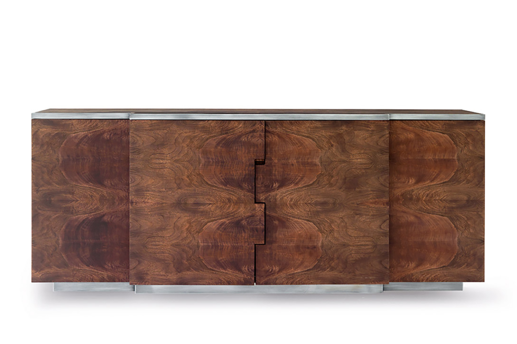 ursula sideboard