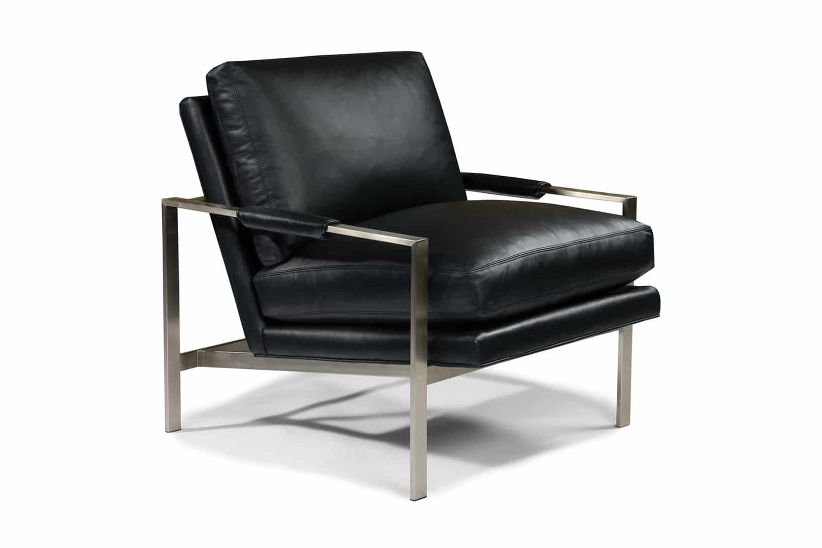951 design classic chair