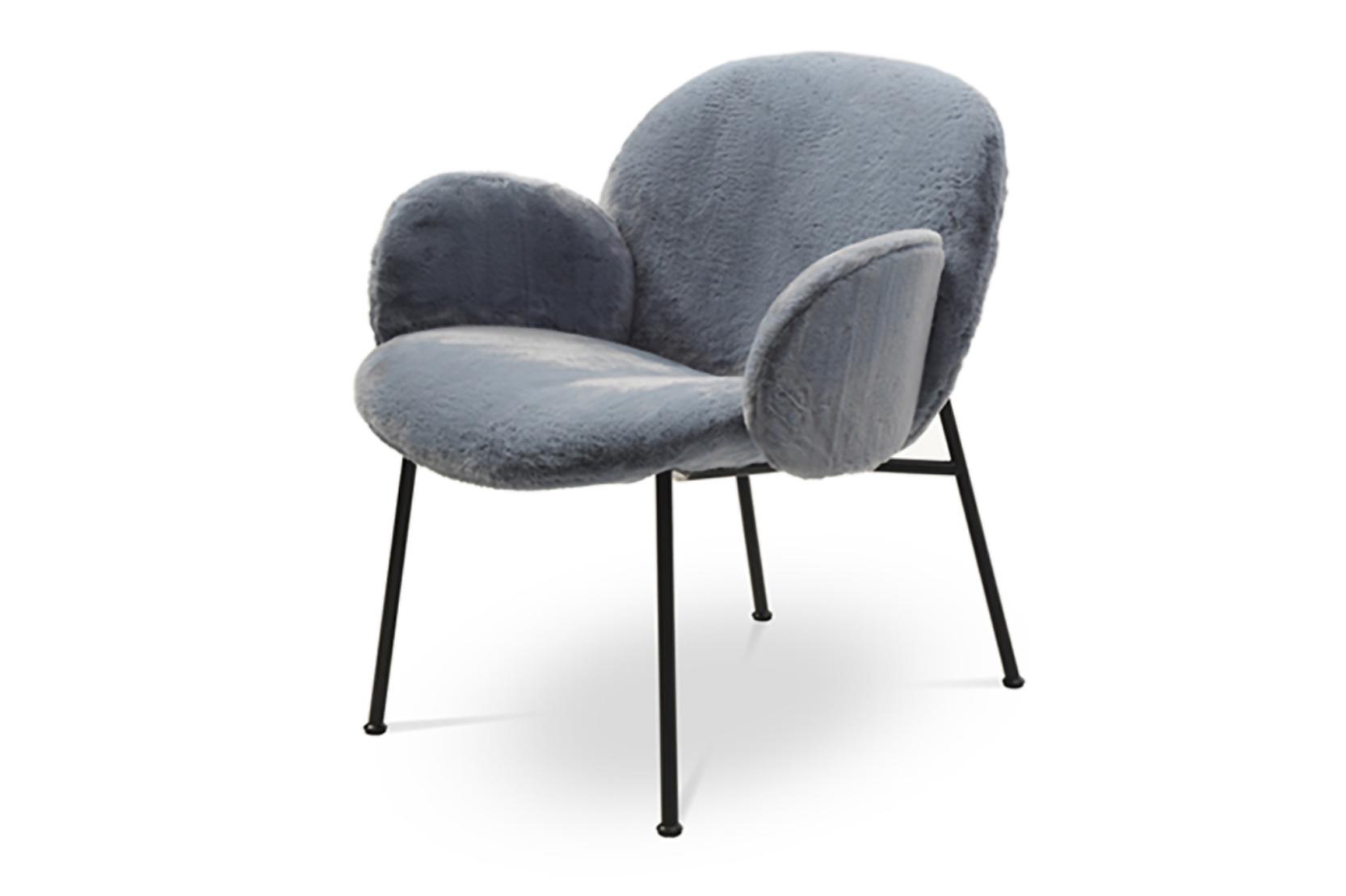 onda armchair