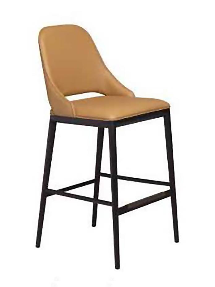 malva stool