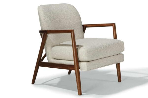 lex lounge chair