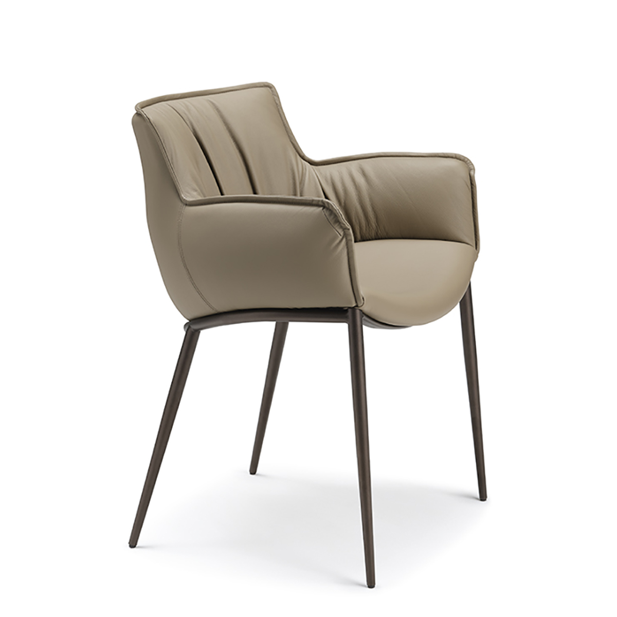 rhonda dining chair