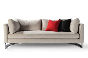 squeeze sofa