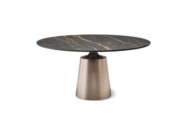 yoda keramik dining table