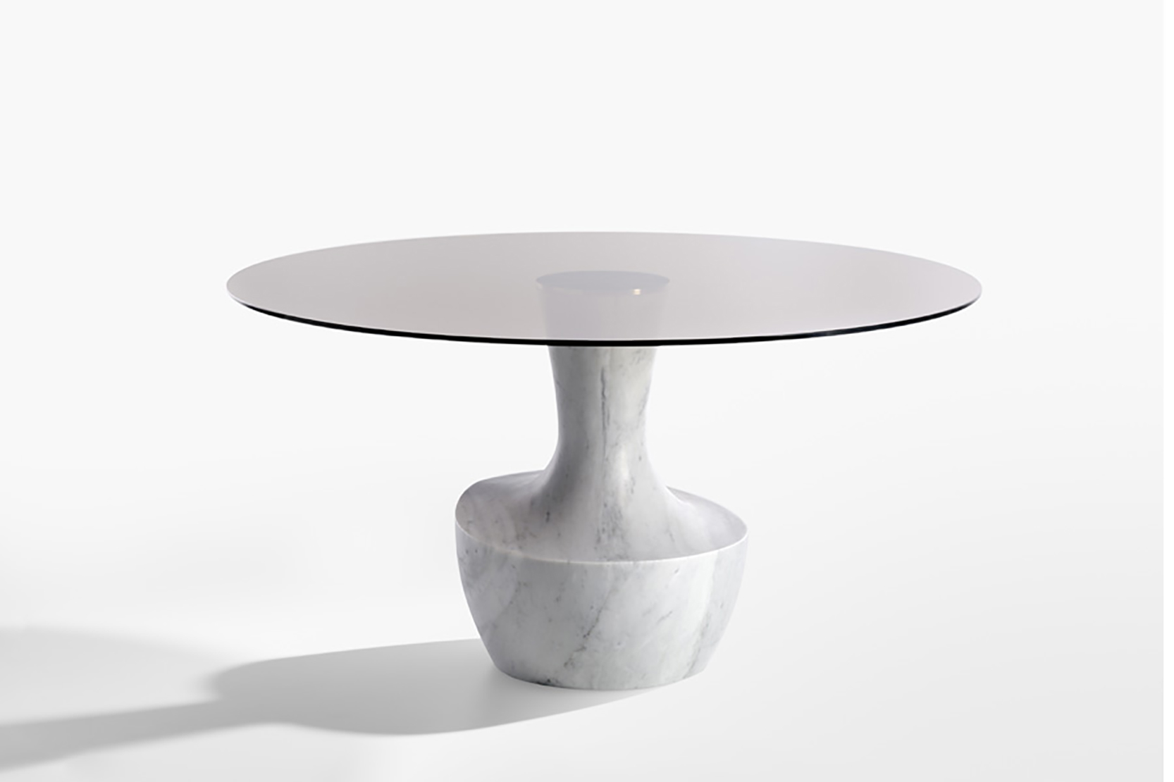 anfora dining table