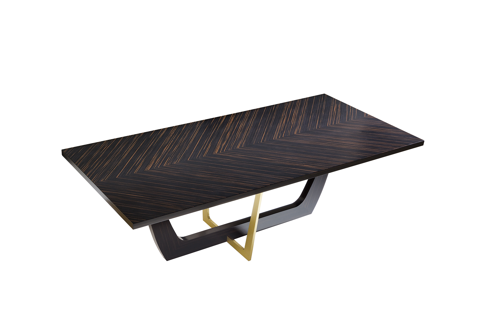 arca dining table