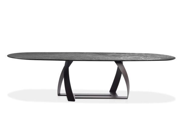 bon bon dining table II