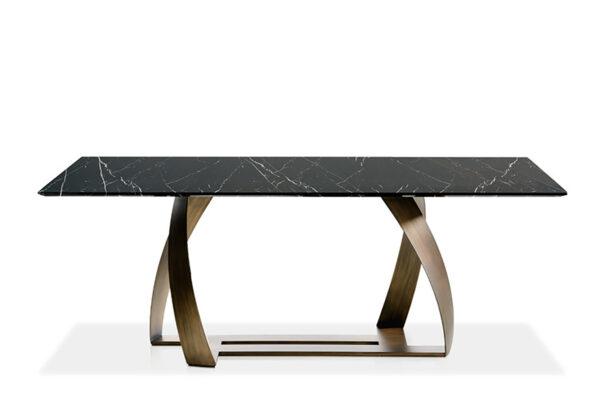 bon bon dining table III