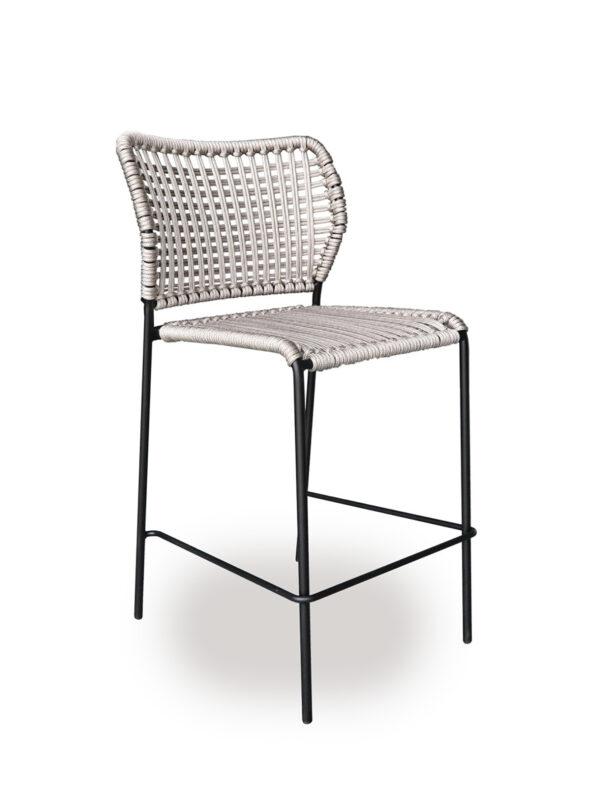 corda stool