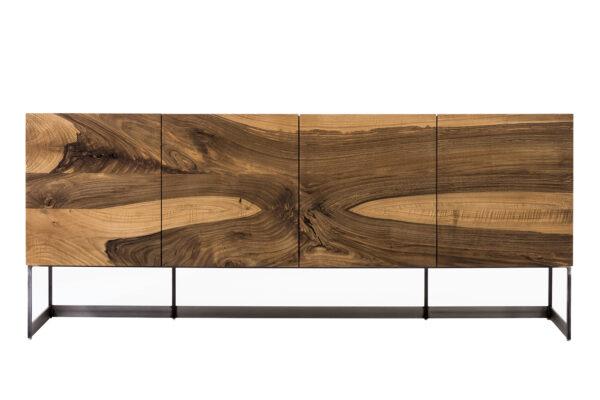 divano sideboard
