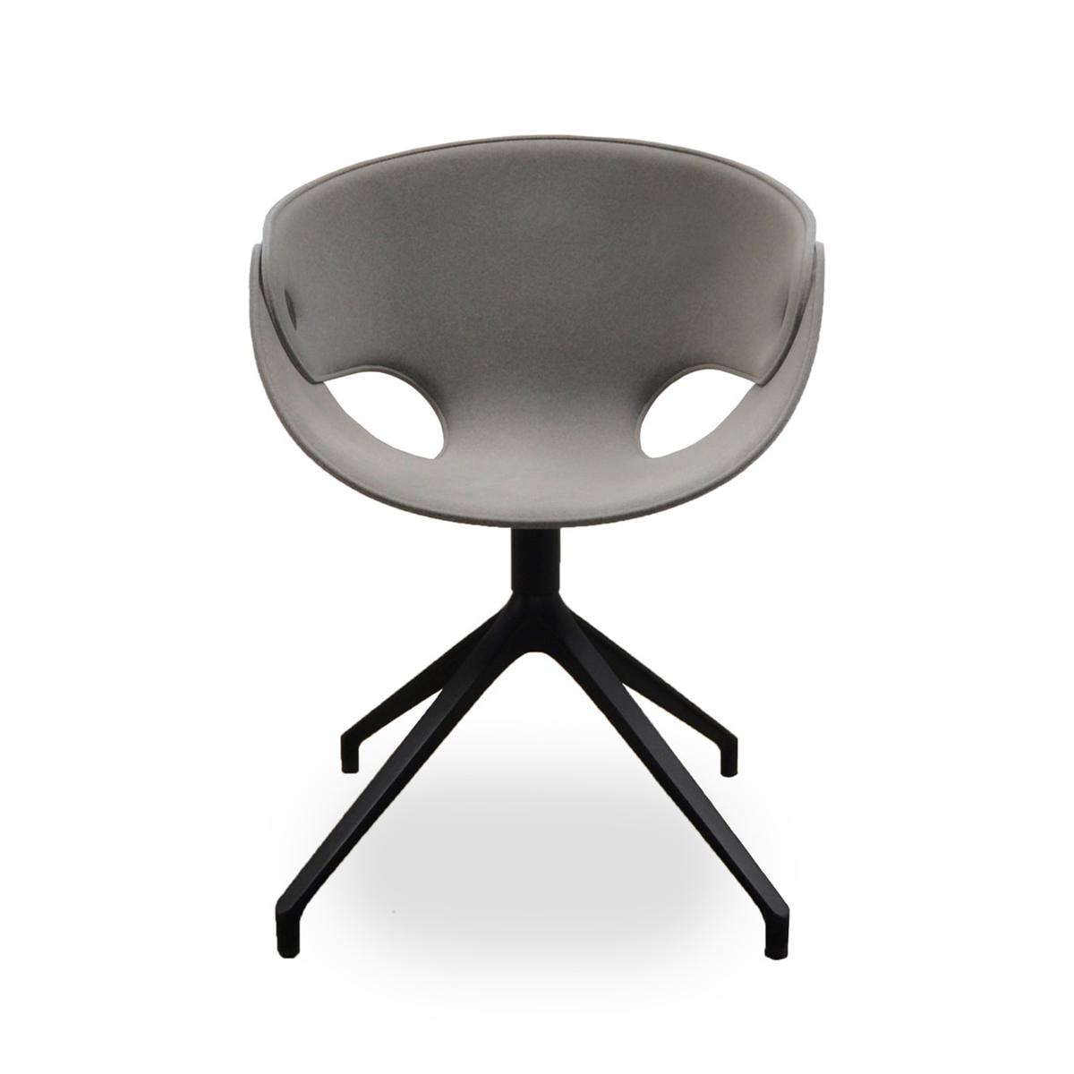 flatt dining chair I