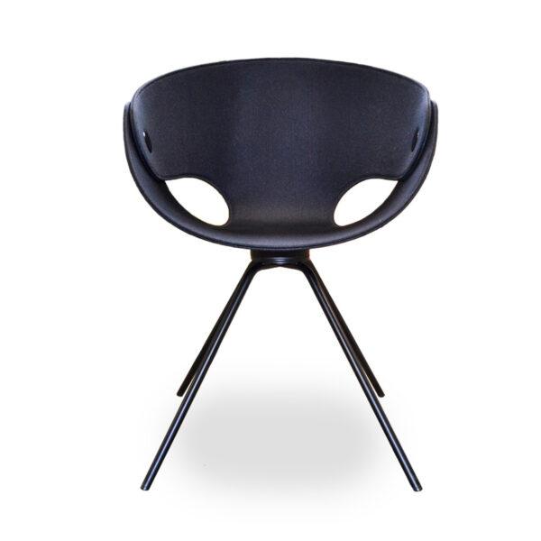 flatt dining chair II