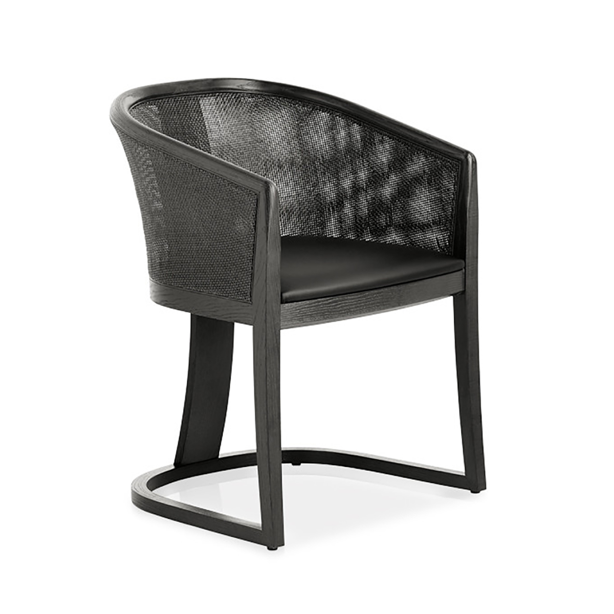 grazia dining chair